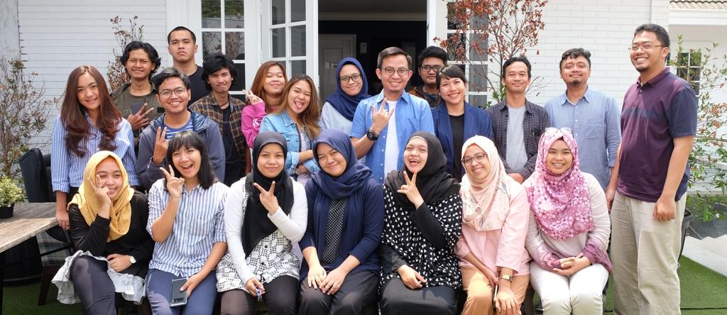 Panduan Lengkap Memulai Bisnis untuk Millennial
