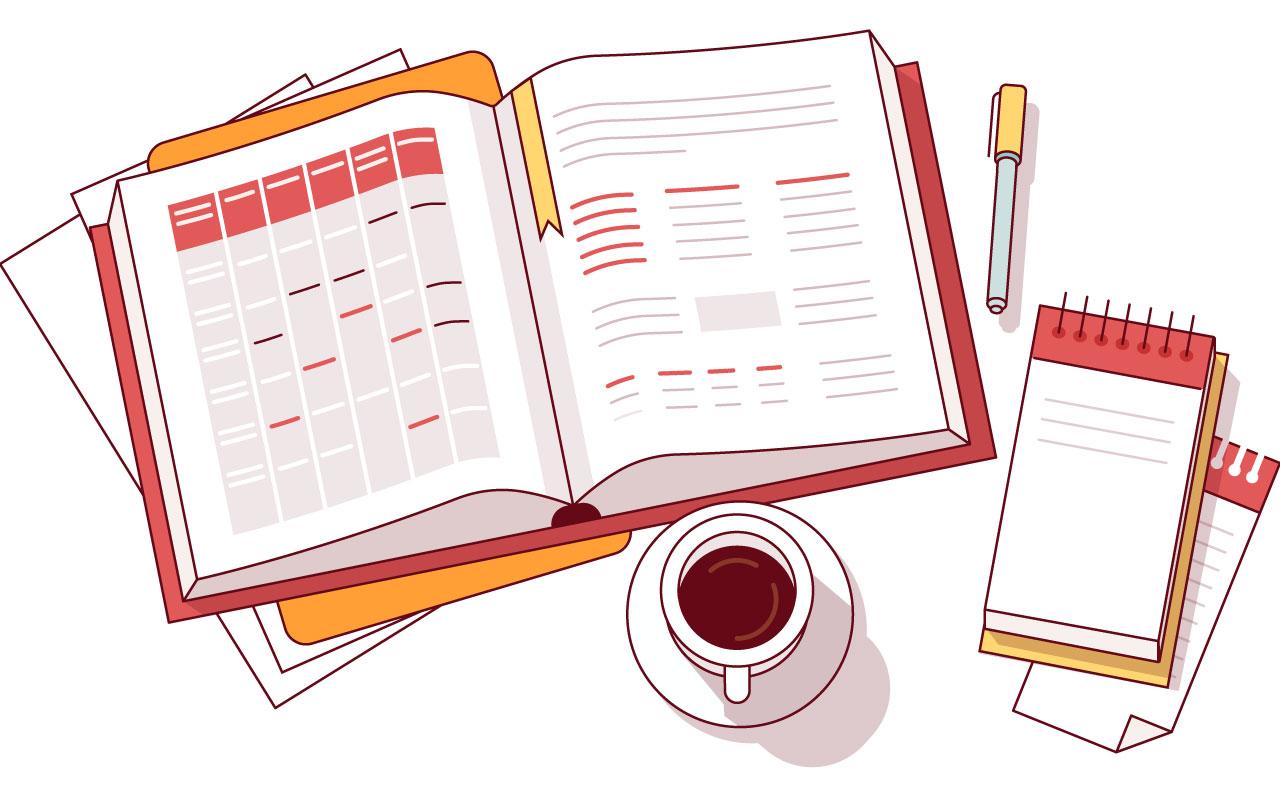 4 Hal yang Perlu Diterapkan di Checklist Keuangan