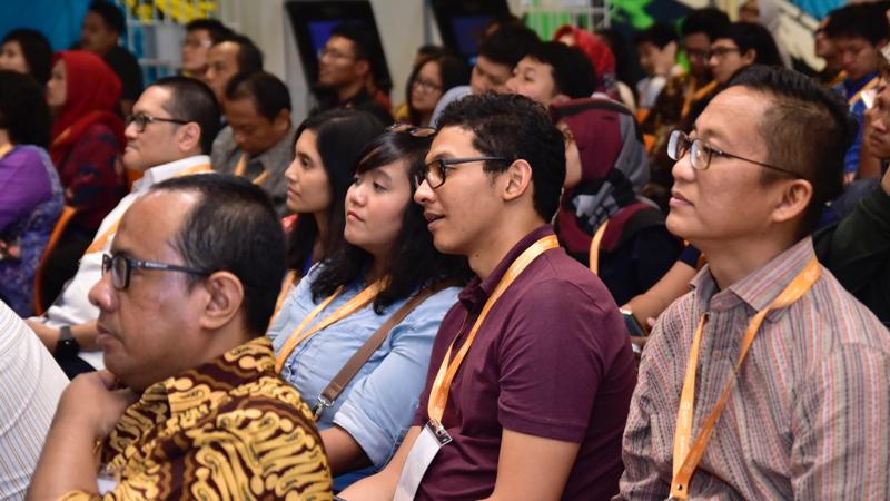 peluang fintech di Indonesia
