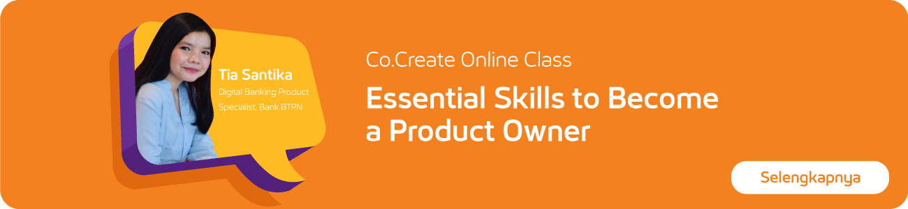 [Online Class] Essential Product Owner