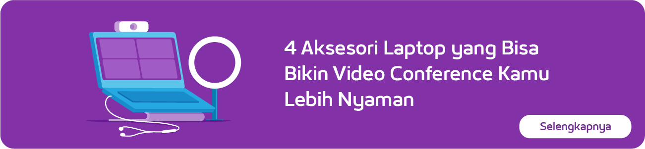 blog 4 aksesori laptop