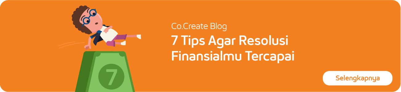 blog 7 resolusi finansial