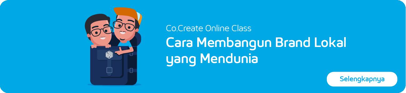 online class lbb