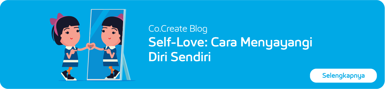 Blog – Self-Love
