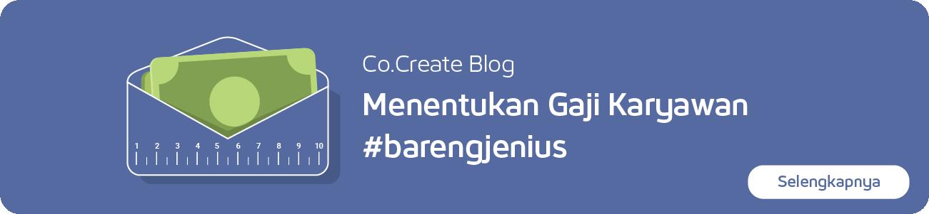 blog gaji karyawan