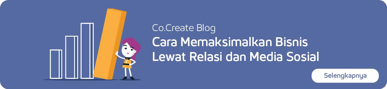 blog zenjiwa